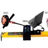 SCM管道杂散电流检测仪