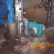 润滑油泵废油回收泵-力华凸轮转子泵