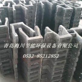 浙江ZKC-X重型框链除渣机//浙江重型框链除渣机认准海川