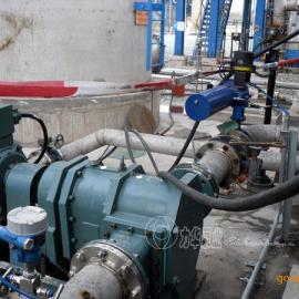 管道泥�{泵的型� 污泥泵 污水泵