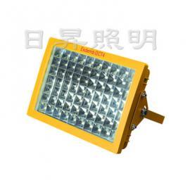 CCD97系列大功率方形铝合金LED防爆投光灯
