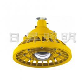10W/20W/30W LED圆形防爆灯,COB光源