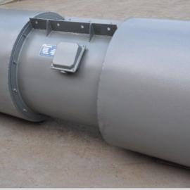 3C��制�J�CSDS-11.2隧道射流�L�C