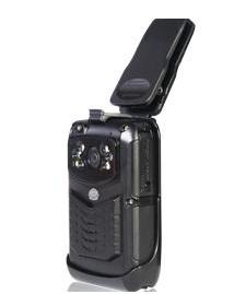 便携式记录仪