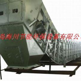 FGC风冷干式除渣机