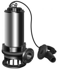 供应50JYWQ25-10-2.2排污泵 立式排污泵