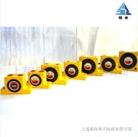 GT系列涡轮式振动器 空气振动器