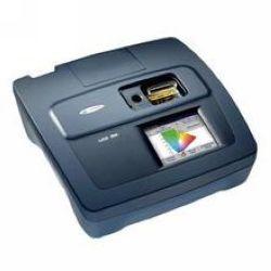 美国哈希LICO500色度仪|便携式色度仪