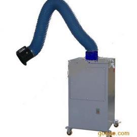移动式焊烟净化器,集尘器