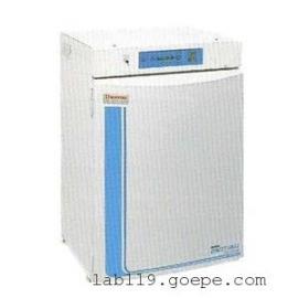美国进口二氧化碳培养箱 311气套式  容积184.1L
