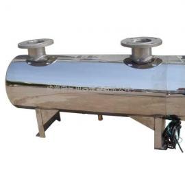 辅助电加热器山东威海厂家