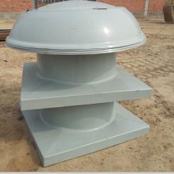 DWT玻璃钢屋顶�S流�L�C