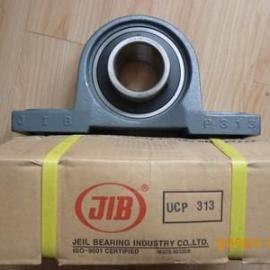 JIB轴承总代理-JIB轴承一级总代理-JIB轴承