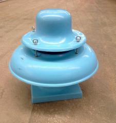 DWT-II型离心式屋顶风机