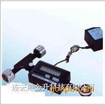 正品哈光QCJ-2A高精度数字式求积仪