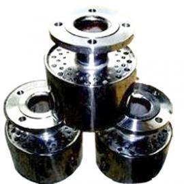 浸没式汽水混合加热器