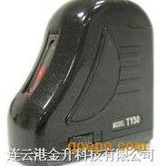 高性价比的迷你型红光垂直仪TY30操作简单携带方便