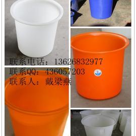塑料小桶 塑料小桶厂家批发供应-耐磨损,耐老化