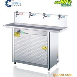 厂家直销成都中小学校园专用不锈钢直饮水机