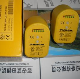 示流器FCS-G1/2A4P-LIX-H1141/D037