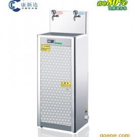 厂家批发四川电热开水炉|成都全自动电开水炉|商用电开水器