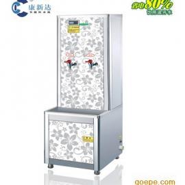 四川电热开水机 成都全自动开水机 商用节能开水炉