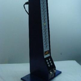 宁波双测头的AEC-600气电量仪