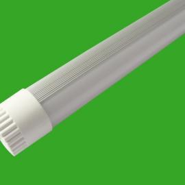 LED灯管安装