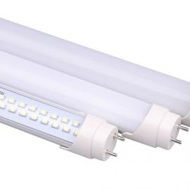 LED�艄艹叽�