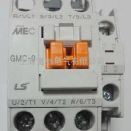 GMC-9交流接触器