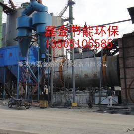 南京干粉砂浆烘干机,南京干混砂浆烘干机,烘干砂浆设备