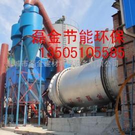 上海干粉砂浆烘干机,上海干混砂浆烘干机,烘干砂浆设备