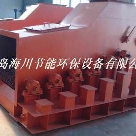 优质滚轴筛生产厂家