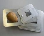土豆量规 专业供应