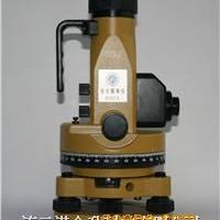 供应厂家直销正品佳杰DZJ-300A激光垂准仪