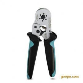 电力局工具套装 工具8件套苏州博瑞丰有的买