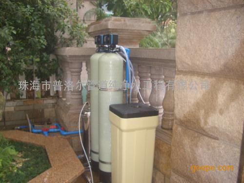 珠海饮用水过滤器,饮用水过滤,杀菌,消毒设备,直图片