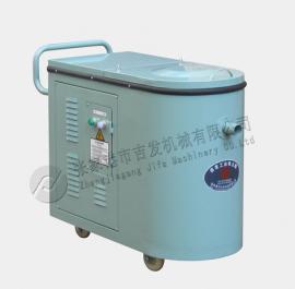 JF-GX14C袋式工业吸尘器