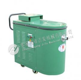 JF-GX300A干式工业吸尘器