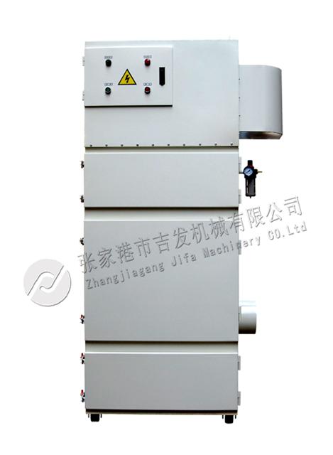 JF-3200/A单机除尘器|脉冲除尘器