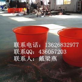 通州塑料染色桶 染色桶出厂价-耐酸碱防腐