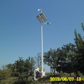 300W 风力发电机、风力发电系统厂家供应