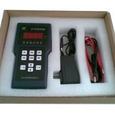 手持式信号发生器