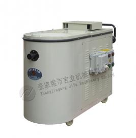 JF-GX300P粉尘防爆工业吸尘器