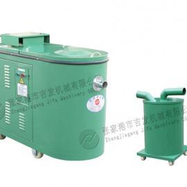 JF-GX300A吉发工业吸尘器