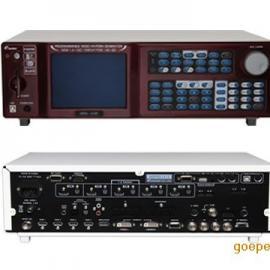MASTER MSPG-6100可�程高清��l信��l生器