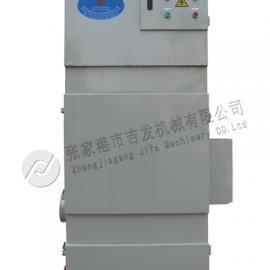 JF-2200/A 单机清灰器