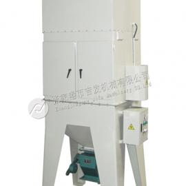 JF-4500/B 单机除尘器