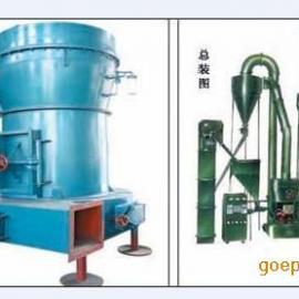 上海路桥雷蒙磨粉机,雷蒙磨,磨粉机价格