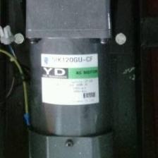 YADA电机YADA马达YADA减速电机